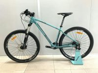 xe-dap-the-thao-bianch-jab-27.1-blue
