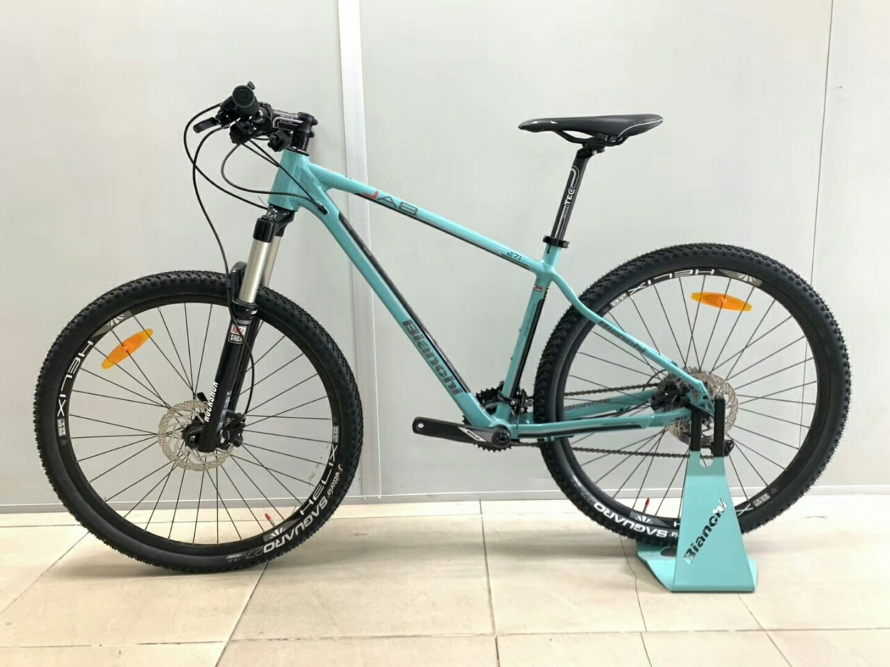 xe-dap-the-thao-bianch-jab-27.1-blue