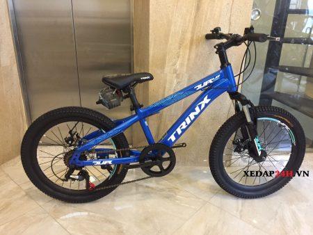 xe-dap-tre-em-trinx-junior-1.0-2020-xanh1
