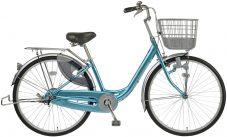Xe-đạp-mini-Nhật-WEA-2611-xanh (Copy)