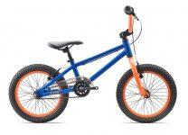 xe-dap-bmx-giant-gfr-16-blue