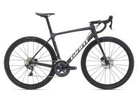 xe-dap-dua-giant-TCR-ADV-Pro-Team-disc-2021