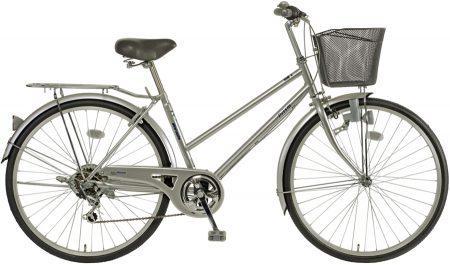 Xe-đạp-cào-cào-PRT-2671-ghi (Copy)