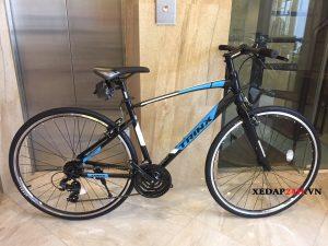 xe-dap-the-thao-TrinX-Free-1.0-2021-blue