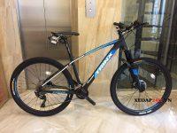 xe-dap-the-thao-TrinX-X7-Elite-2021
