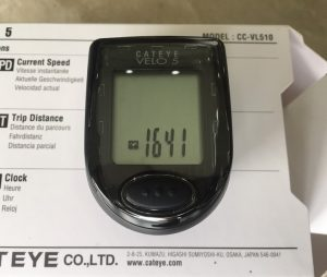dong-ho-toc-do-cateye-velo-5