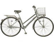 Xe-đạp-cào-cào-HNA-2733-1