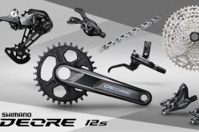 bo-group-shimano-deore-6100-12s