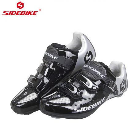 giay-ca-sidebike-sd001-road-den