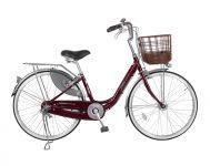 Xe-đạp-mini-Nhật-WEA-2633-do