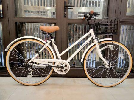 xe-dap-the-thao-nhat-mypallas-m501-white