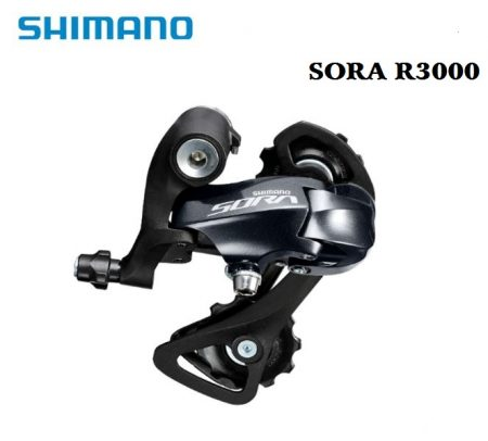 cu-de-sau-shimano-sora-R3000