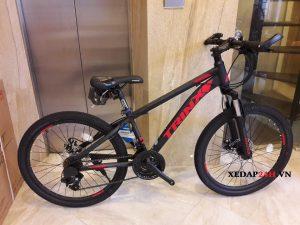 xe-dap-trinx-k014-24-den-do