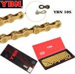 xich-ybn-10-11s-gold1