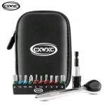 bo-cong-mini-2-chieu-CXWXC-1