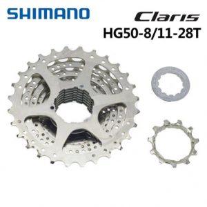 lip-shimano-HG50-8-11-28T-claris