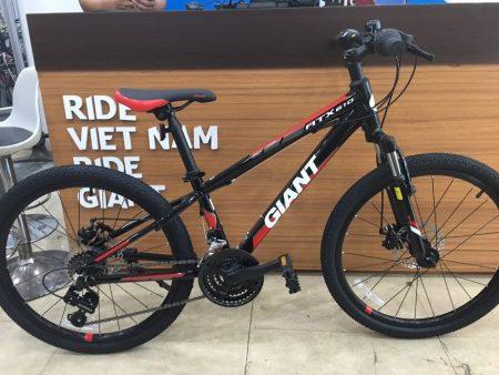 xe-dap-giant-atx-610-24-den