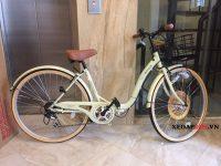 xe-dap-mypallas-m509-kem-com