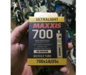 sam-maxxis-700-18-25c