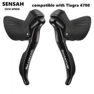 tay-lac-Sensah-2x10-speed