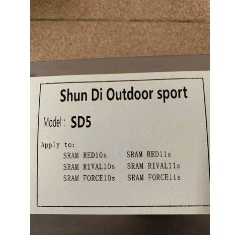 banh-xe-de-full-ceramic-Wal-SD5-for-Sram1