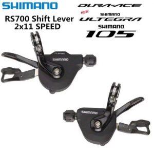 tay-bam-xa-shimano-Rs700-2x11-speed