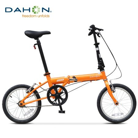 xe-dap-gap-Dahon-Yuki-KT610-1