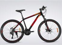Xe-đạp-the-thao-nhat-maruishi-aso-plus-den