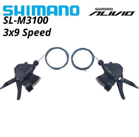 tay-de-shimano-alivio-M3100-27speed