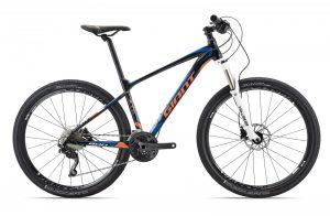 xe-dap-the-thao-giant-xtc-800-2020-den