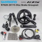 bo-group-shimano-105-r7020-2x11s-phanh-dia