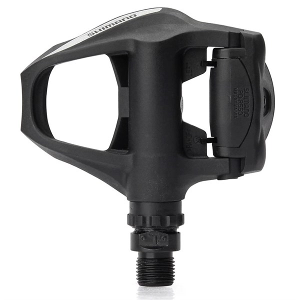pedal-ca-shimano-R550-cho-xe-dua-2