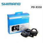 pedal-ca-shimano-R550-road