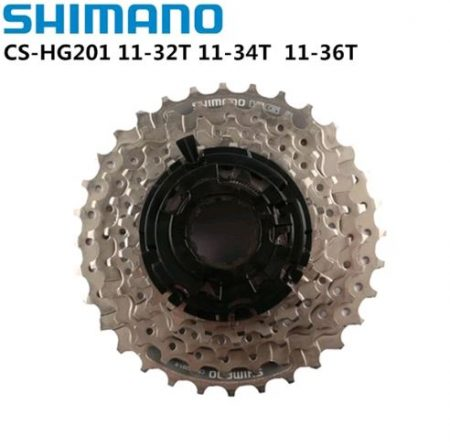 lip-shimano-hg201-11-36T-9-speed