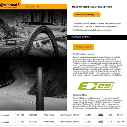 lop-gap-continental-ultra-sport-3-700-23c-4