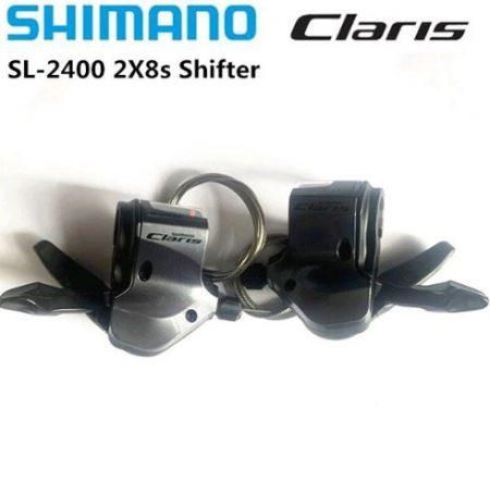 tay-de-bam-xa-shimano-claris-2400