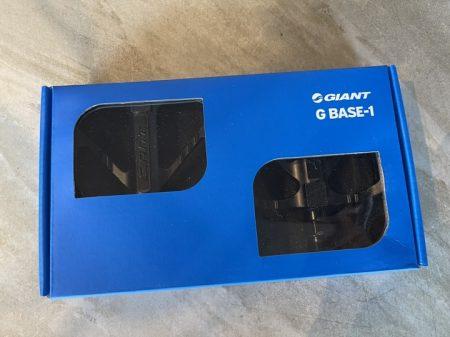 pedal-bac-dan-giant-G-base-1