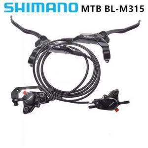 bo-phanh-dau-shimano-m315