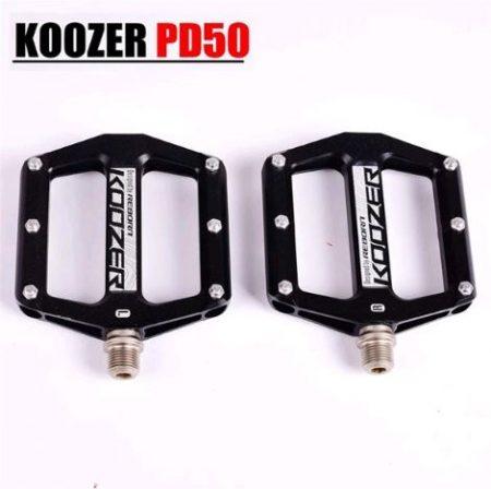 pedal-koozer-pd50-bac-dan