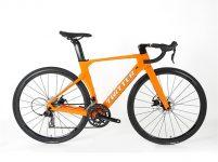 xe-dap-dua-twitter-r10-105-r7000-phanh-dia-orange