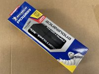lop-road-michelin-power-endurance-700x23c